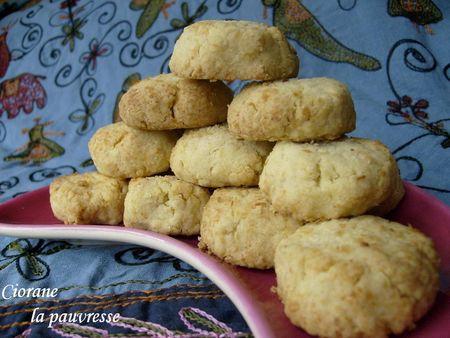 biscuits_noix_de_coco