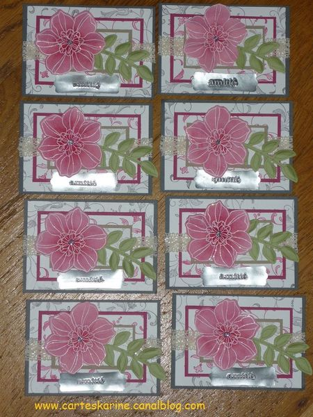 P1160467___swap_stampin_up_lign_e_formation_8_juin_2013