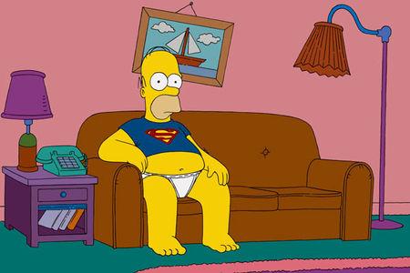 Simpson_p_4