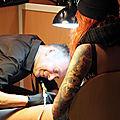 33-Mondial tatouage 13_7967
