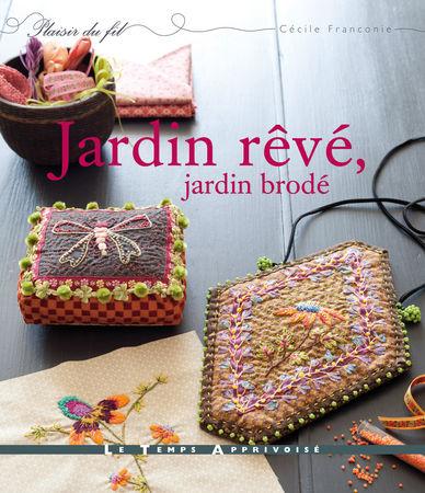 livre_jardin_r_v__jardin_brod_