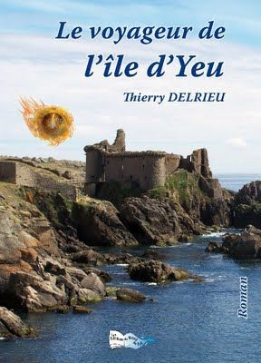Yeucouverture