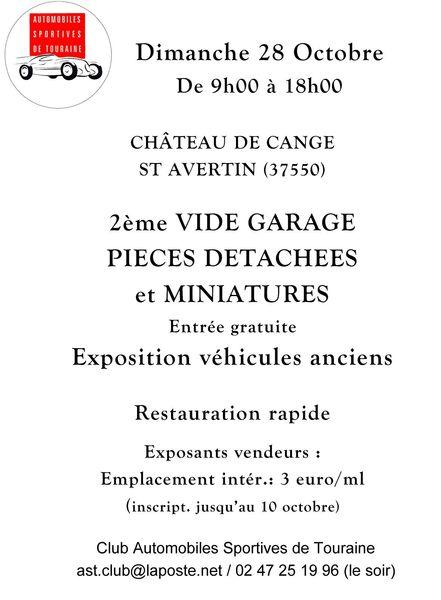Vide_garage_oct_2012