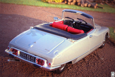 DS21_cabriolet_34