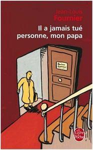 il_a_jamais_tu__personne_mon_papa