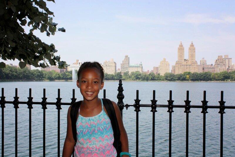 J10 - 07 juillet 2014 - Central park (25).JPG