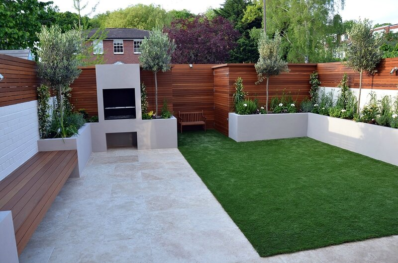 contemporary-garden-design-ideas-balham-clapham-dulwich-peckham-forest-hill-battersea-wandsworth-london