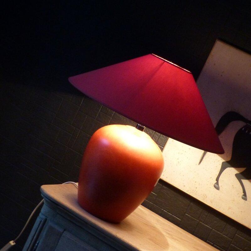 aa lampe2