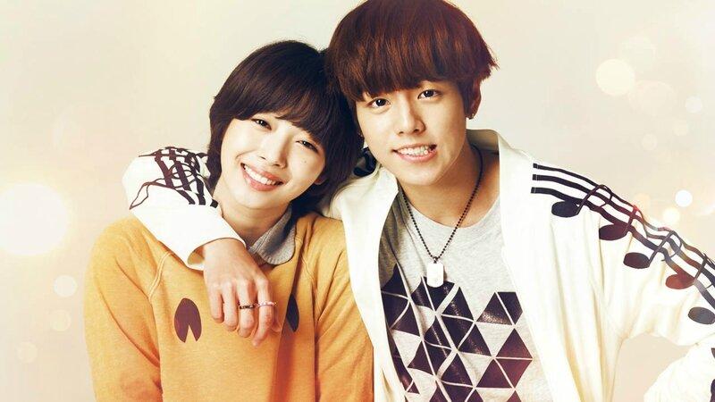To-The-Beautiful-you-korean-dramas-32447824-1280-720