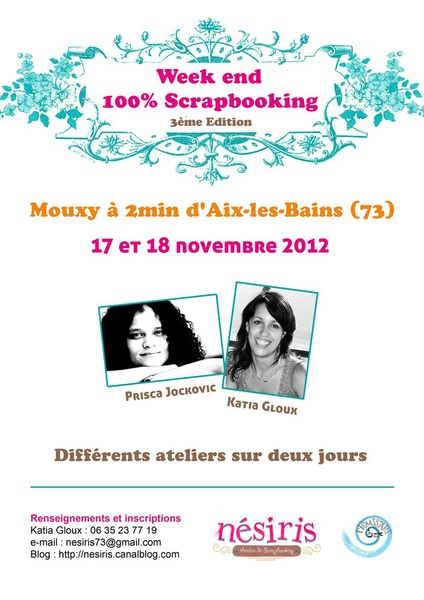 Affiche_Week_end_17_et_18_novembre_2012