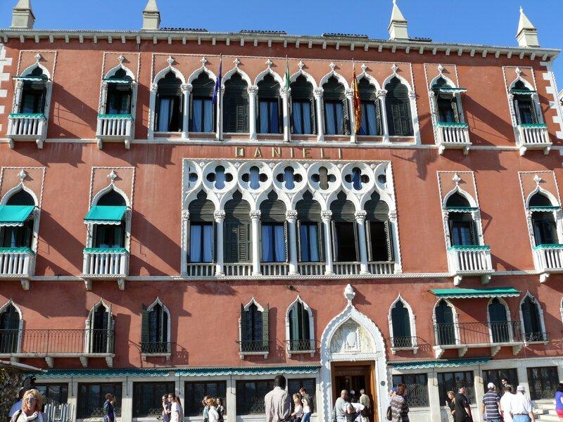 12 09 13 (Venise - San Marco)154