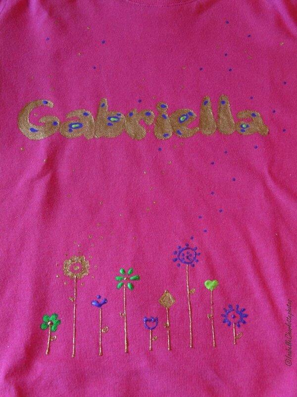 Gabriella5