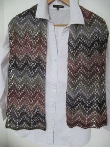 Crochet mars 050