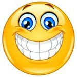 15194121-emoticon-avec-grand-sourire-grand