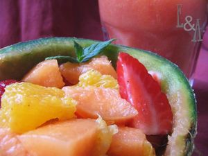 melon_orange_fraise_4