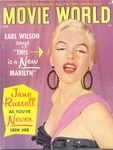 Movie_world_us_1954