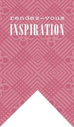 entête rdv inspiration