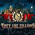 « they are billions », un des jeux qui font le buzz actuellement