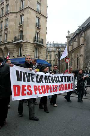29_Manif_Liby_9227