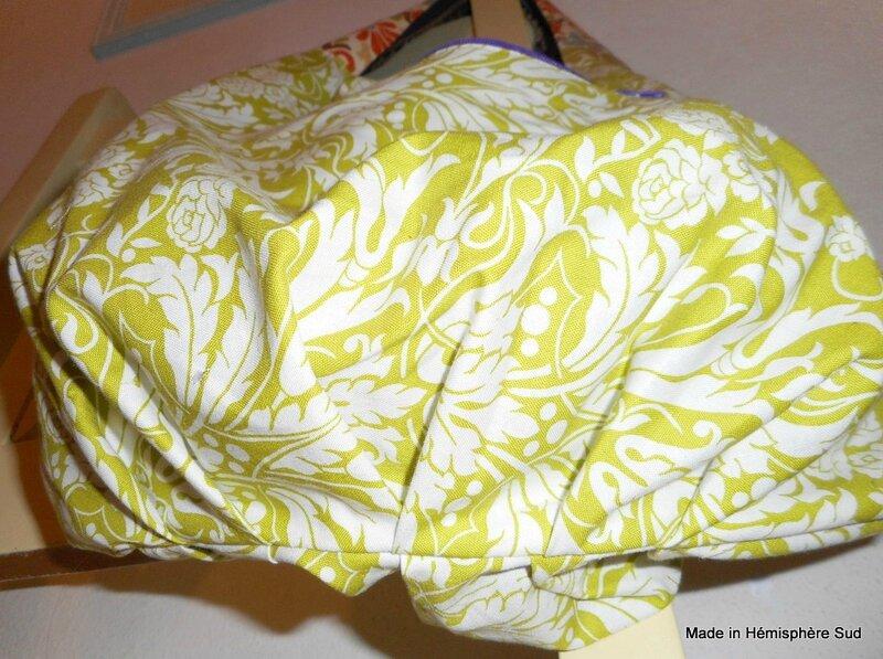 sac plis réversible (1)