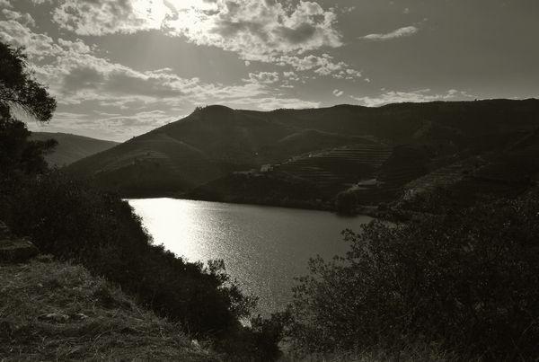 Douro_9