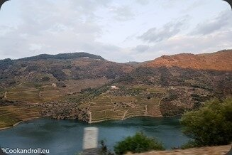 Symington-Graham-Porto-Douro-44_thumb[1]