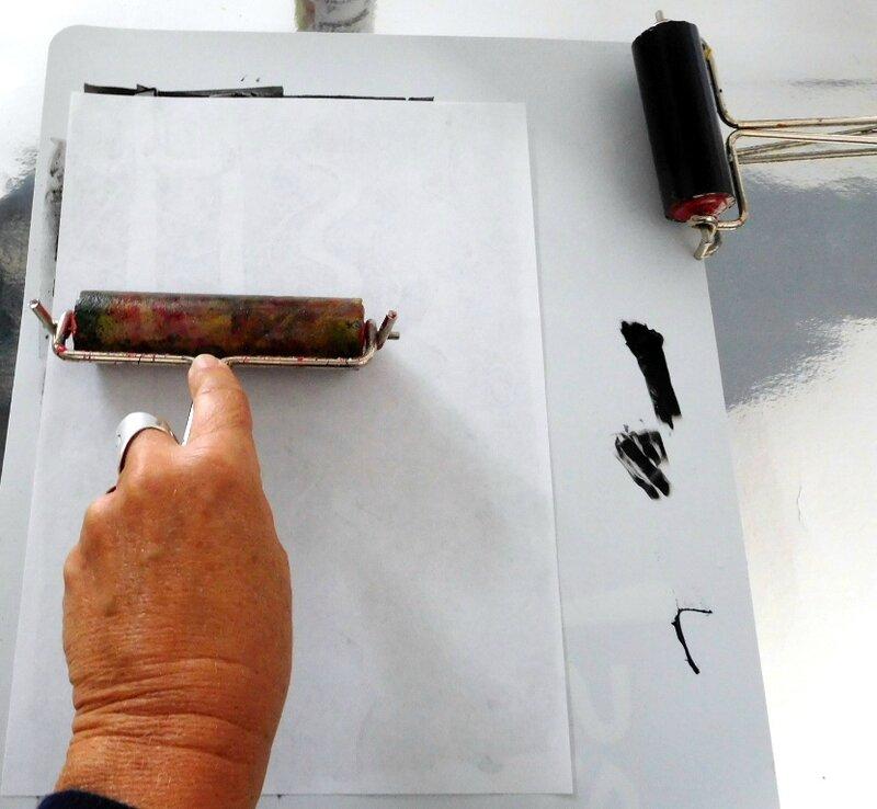 218_Techniques et astuces_Avec l'Odi'Print (15)