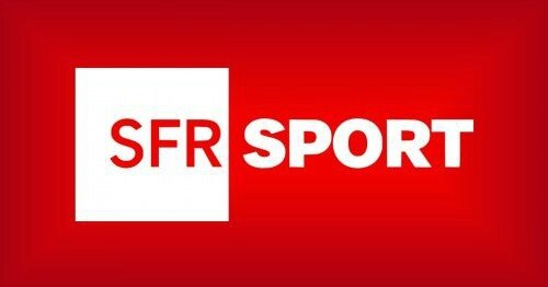 SFR Sport rafle l'Europa League et la Champions League !
