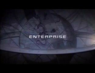 Enterprise_generique