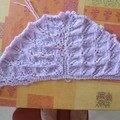Cimetière du tricot