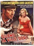 film_asphalt_jungle_aff_fr_02