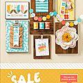 Sale a bration 2015 en images