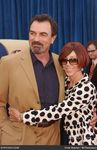 tom_selleck_meet_the_robinsons_world_premiere_1LG2Ca