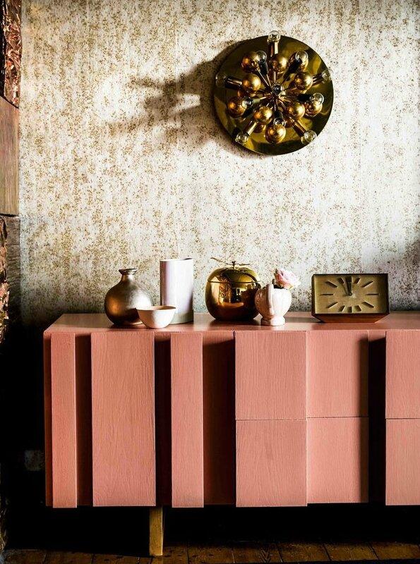 colouroftheyear_2015_copperblush_2