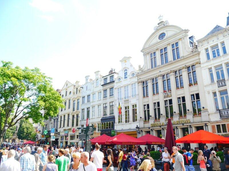 Bruxelles (72)
