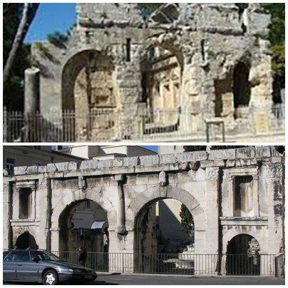 Nîmes (6)