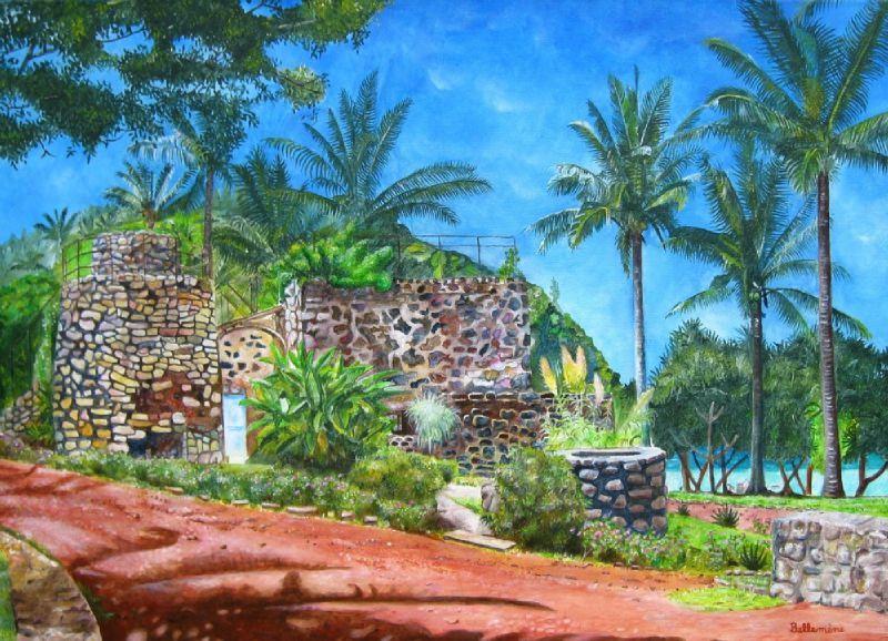Resultado de imagem para Anse Réunion