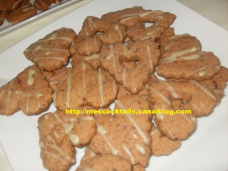 biscuits_dattes2