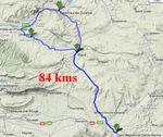 SaintPaul84kms