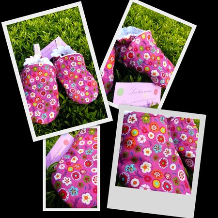 chaussons_happy_rose