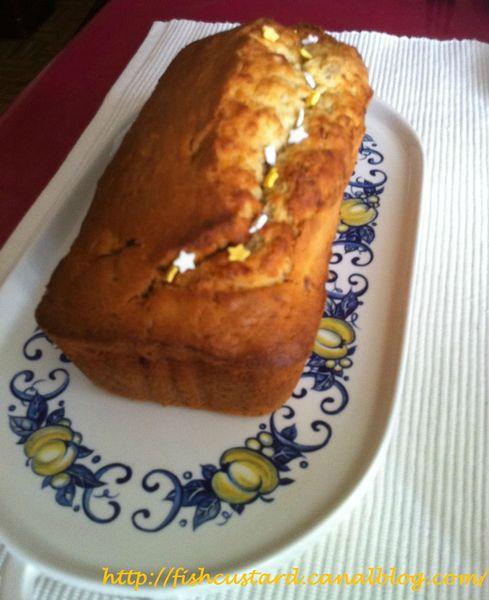 cake banane-amandes (2)