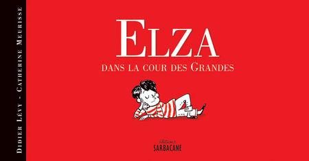 elza_dans_la_cour_des_grandes