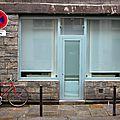 vélo_9061