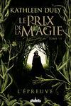 Le_prix_de_la_magie_T