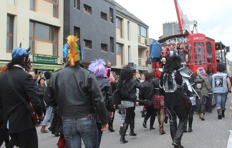 carnaval de landerneau 2014 037-001