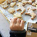J15 Biscuits1