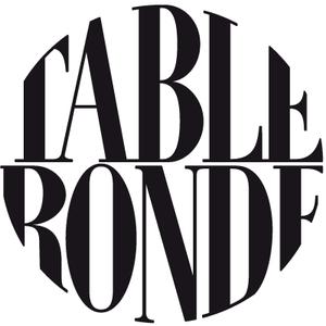 Logo Table Ronde