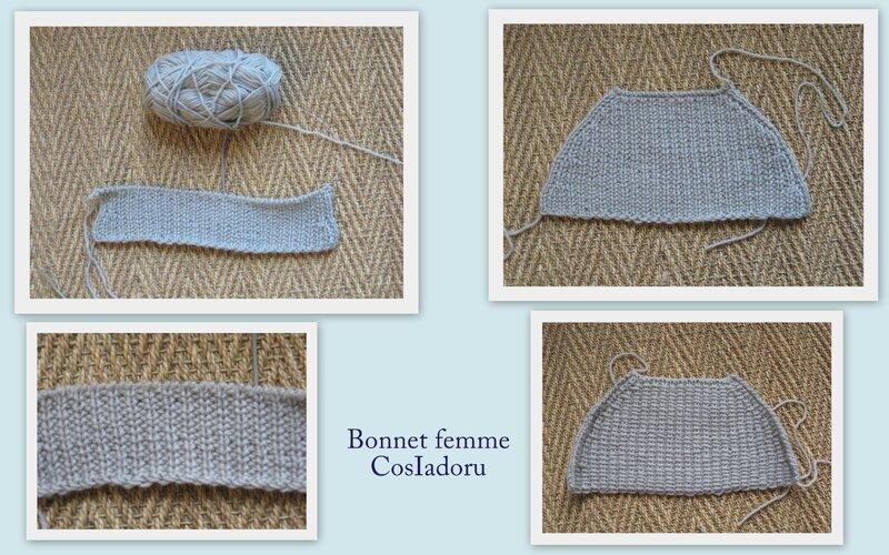 Bonnet femme2