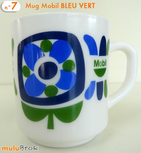MOBIL-Mug-7-Bleu-Vert-muluBrok