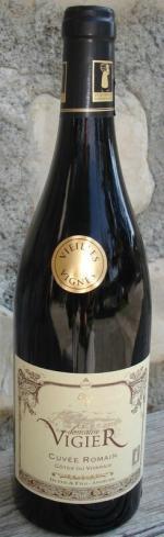 btle-Cuvée-Romain